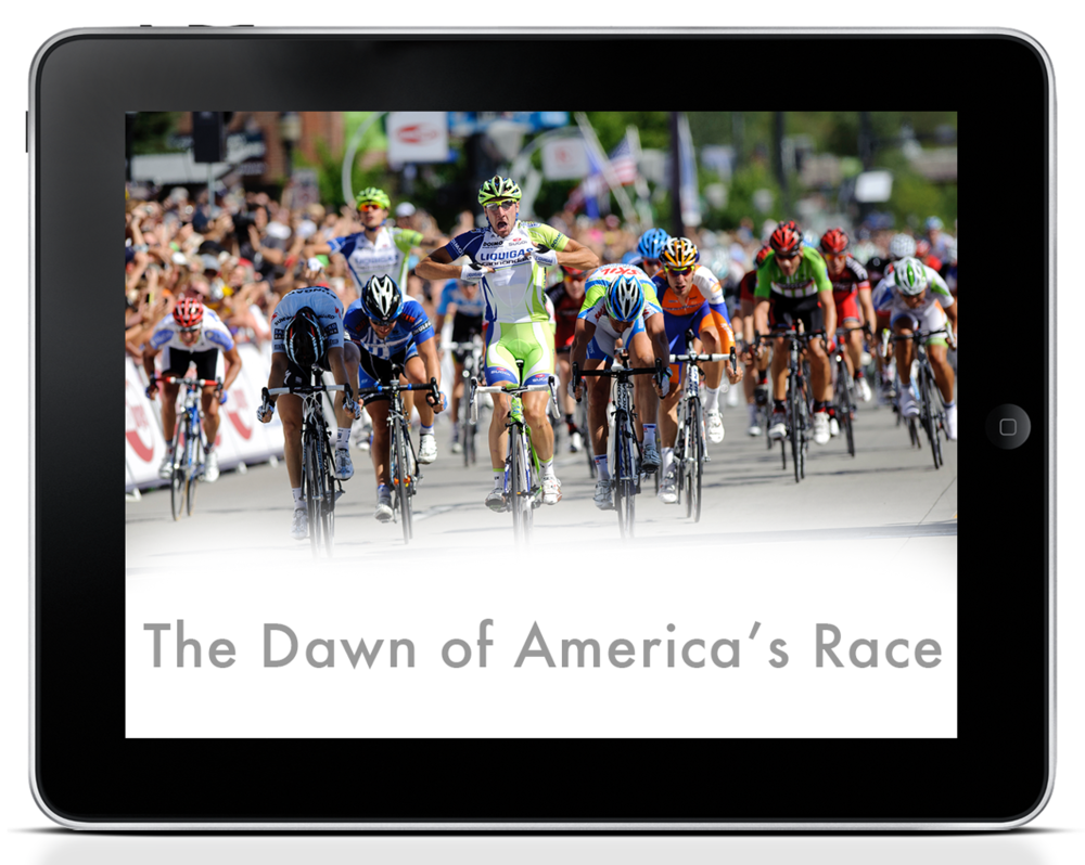 iPad_USAPro_Cover.png