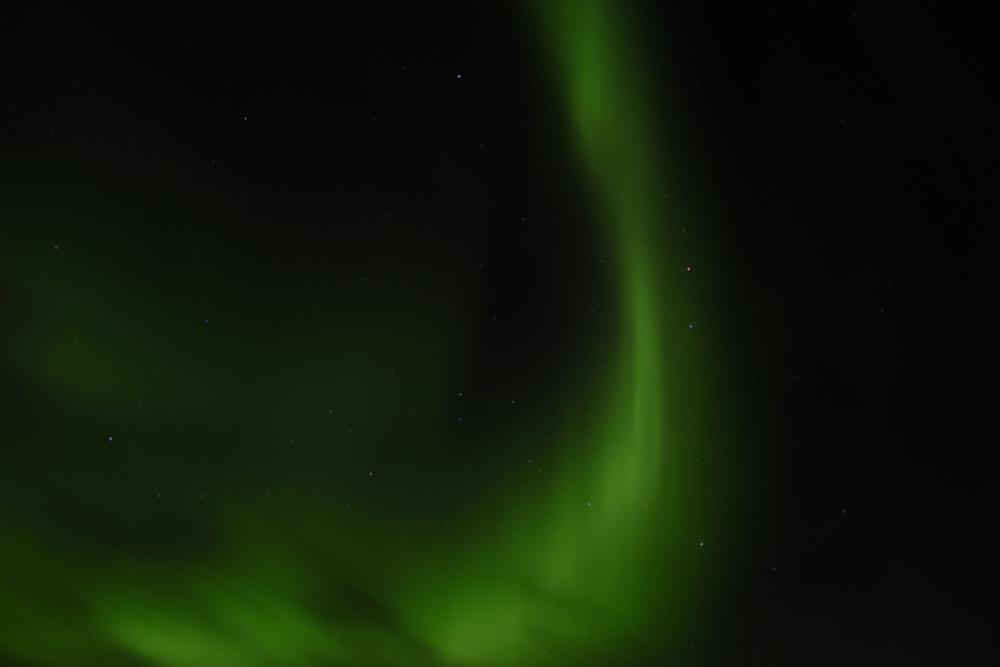JustinBalog_WE35_Iceland-7.jpg