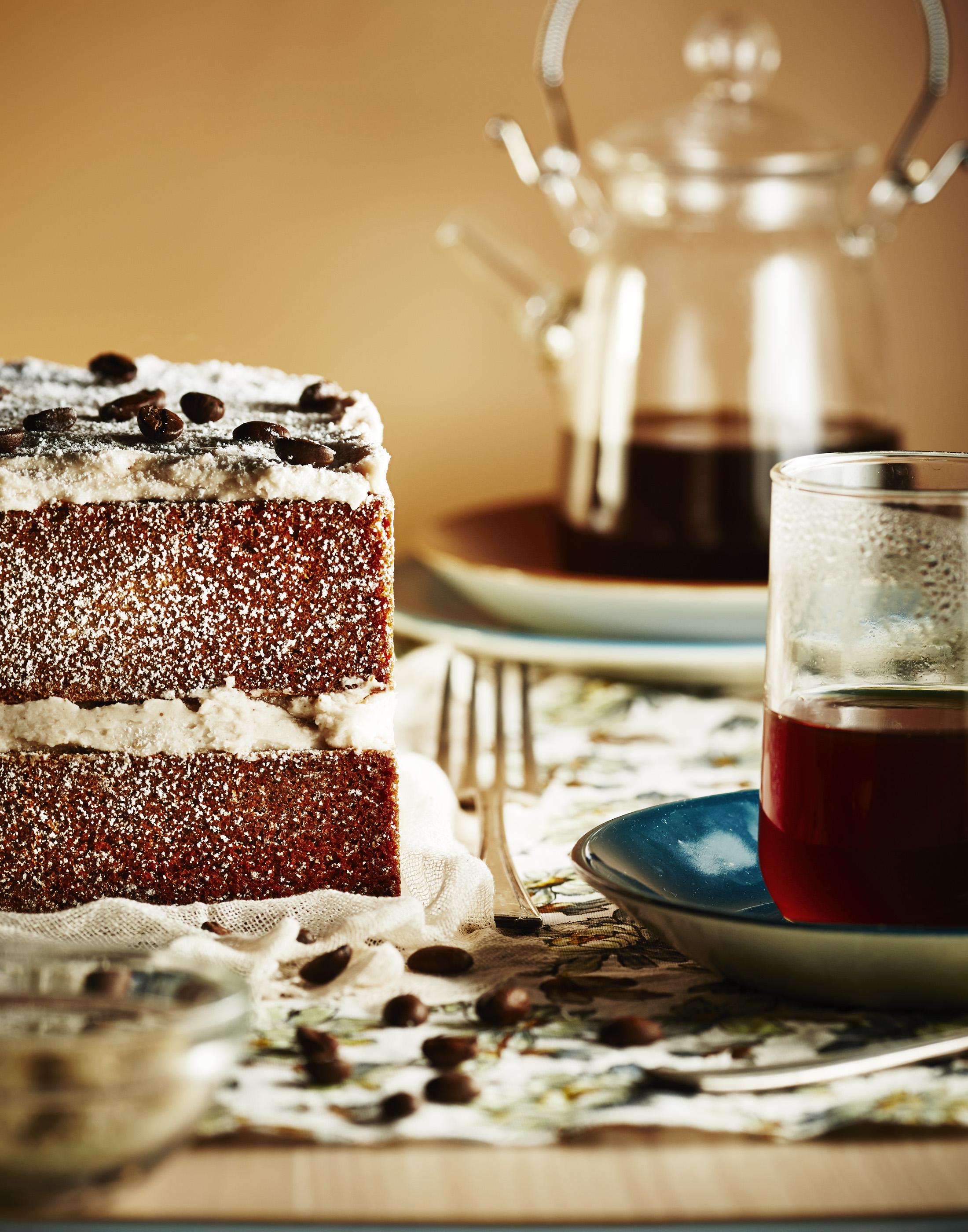 Coffee cake11x14_200dpi.jpg
