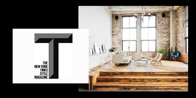 G_NYT Style 2013.jpg