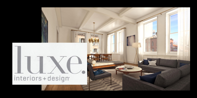 G_Luxe ID_Laight St_3 2014.jpg