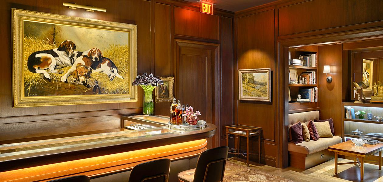 greenwich-jewelry-store-interior8.jpg