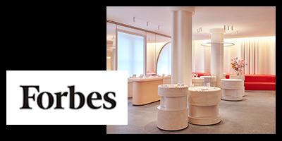 Forbes Glossier.jpg