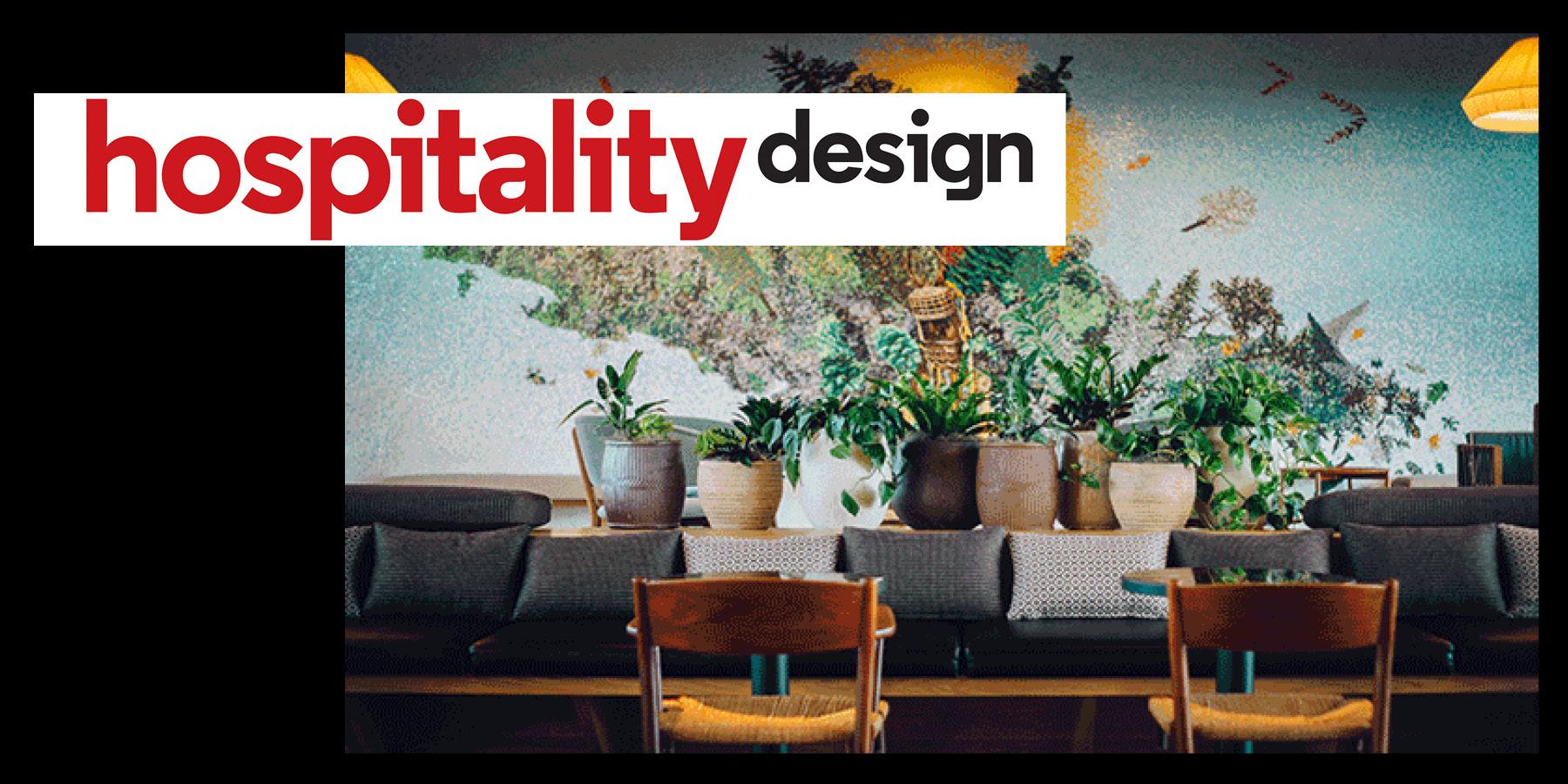 Hospitality Design Eaton.jpg