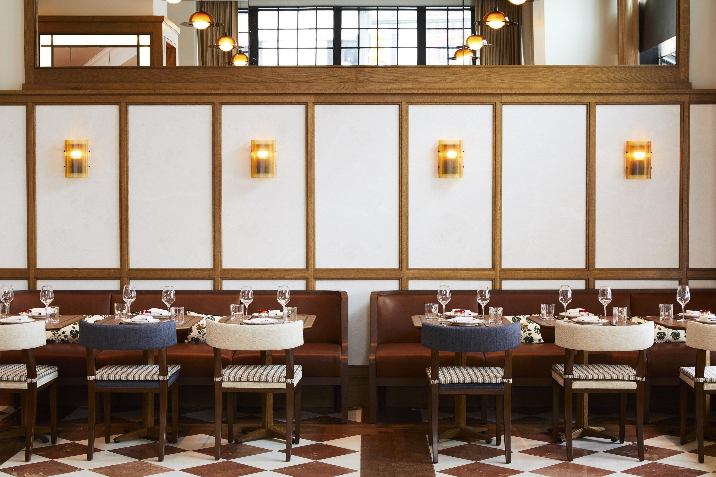 Shinola_San Morello_Restaurant_023 copy.jpg