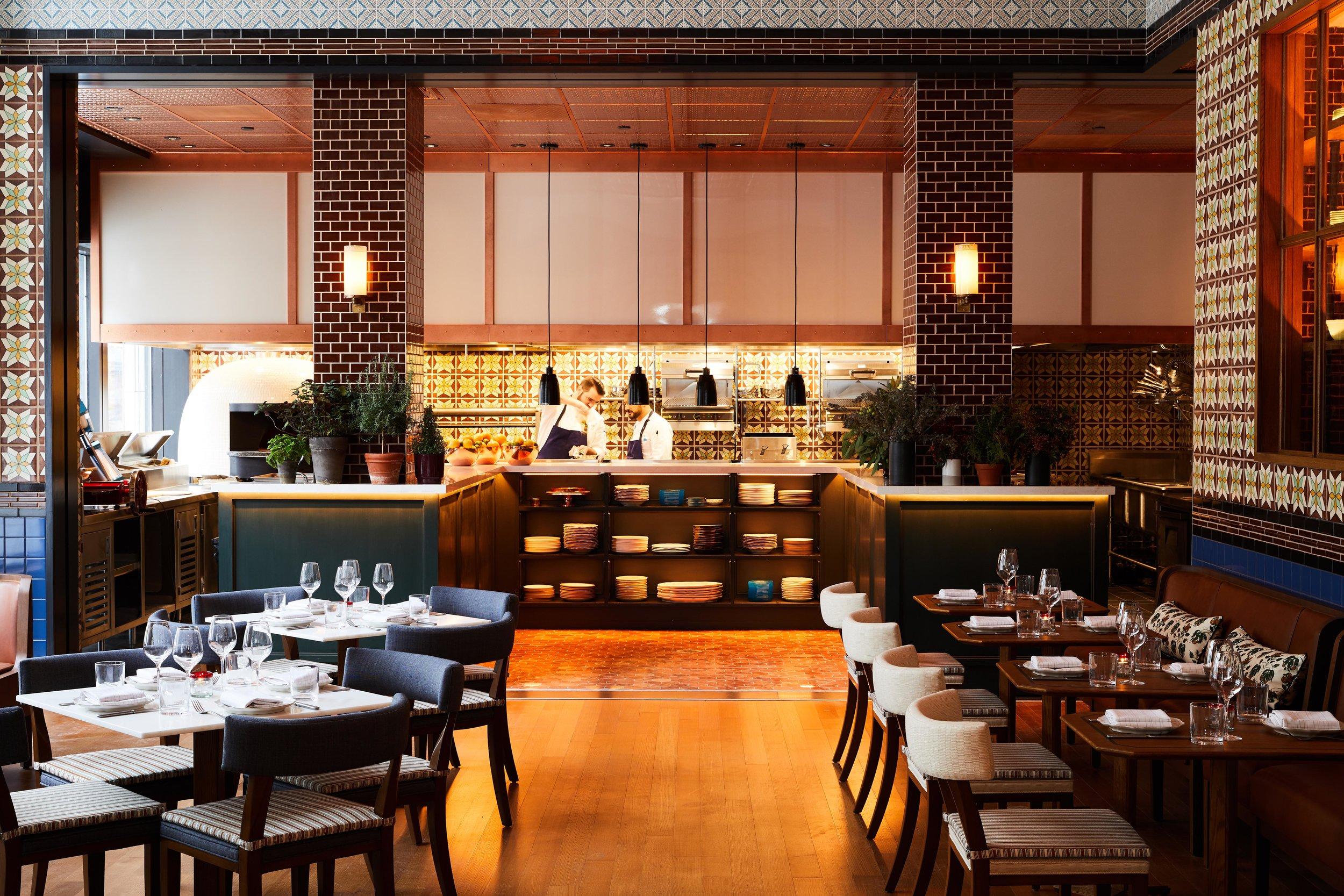 Shinola_San Morello_Restaurant_028 copy.jpg
