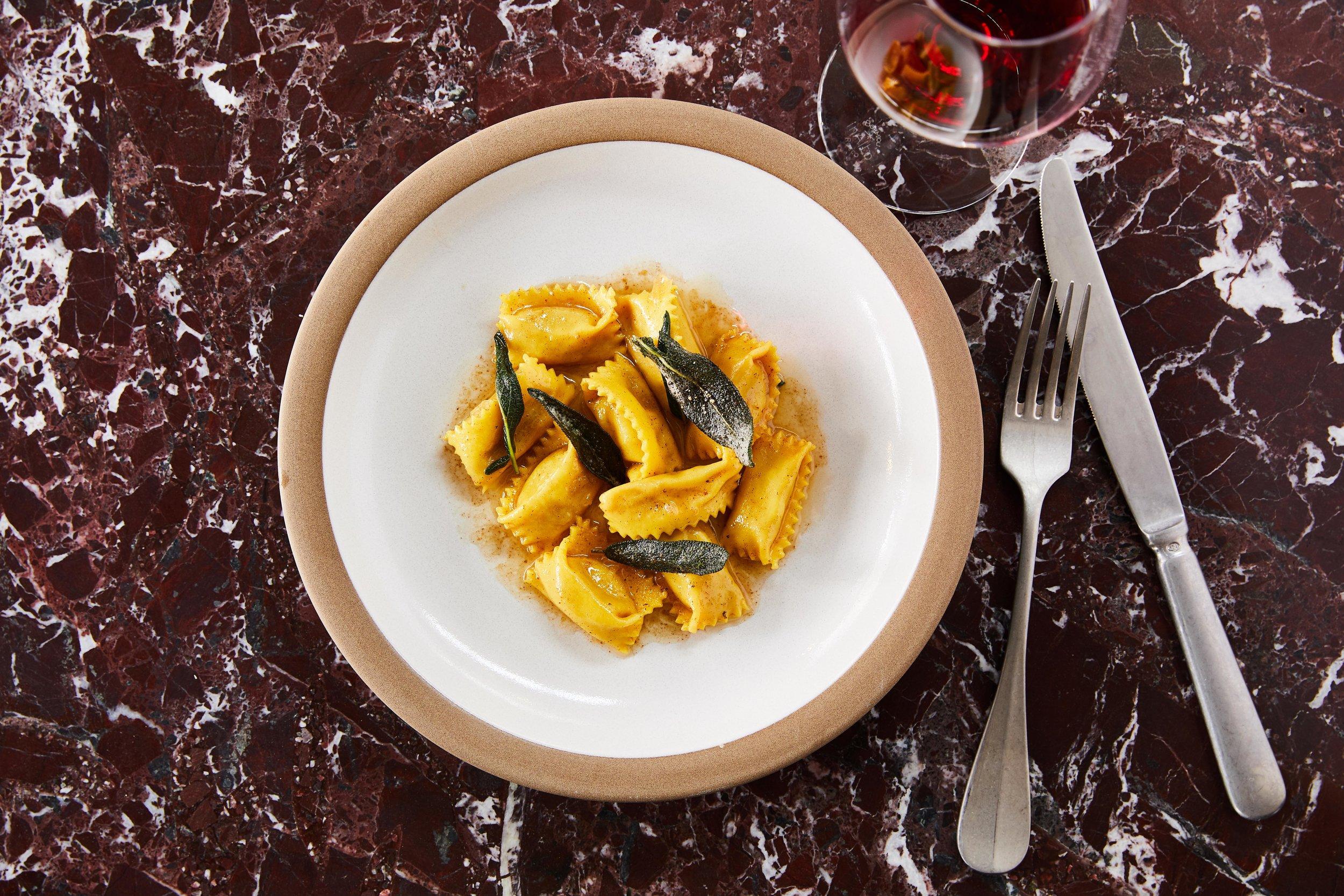 Shinola_San Morello_Food_Agnolotti_006 copy.jpg