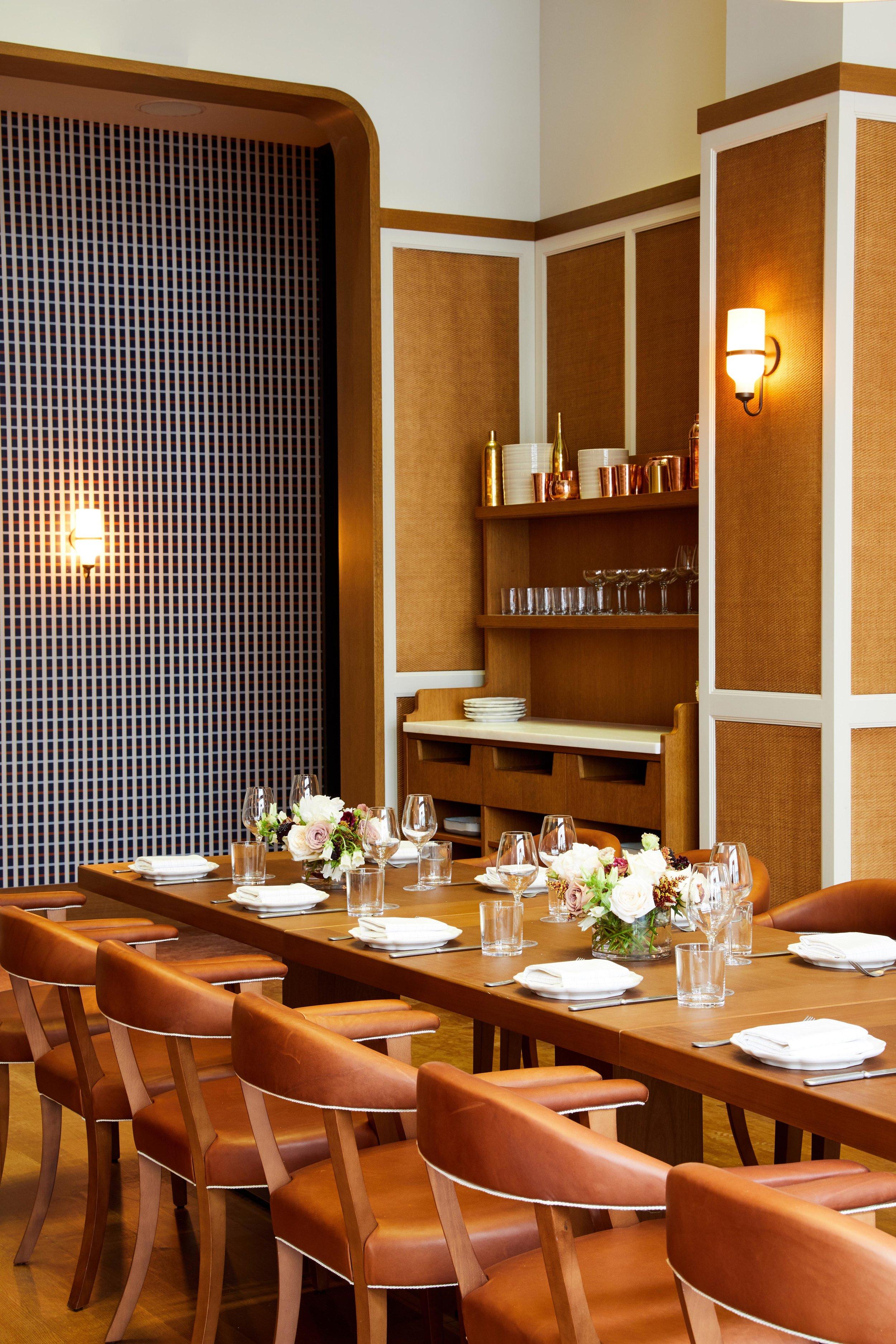 Shinola_San_Morello_Restaurant_PDR_031 copy.jpg