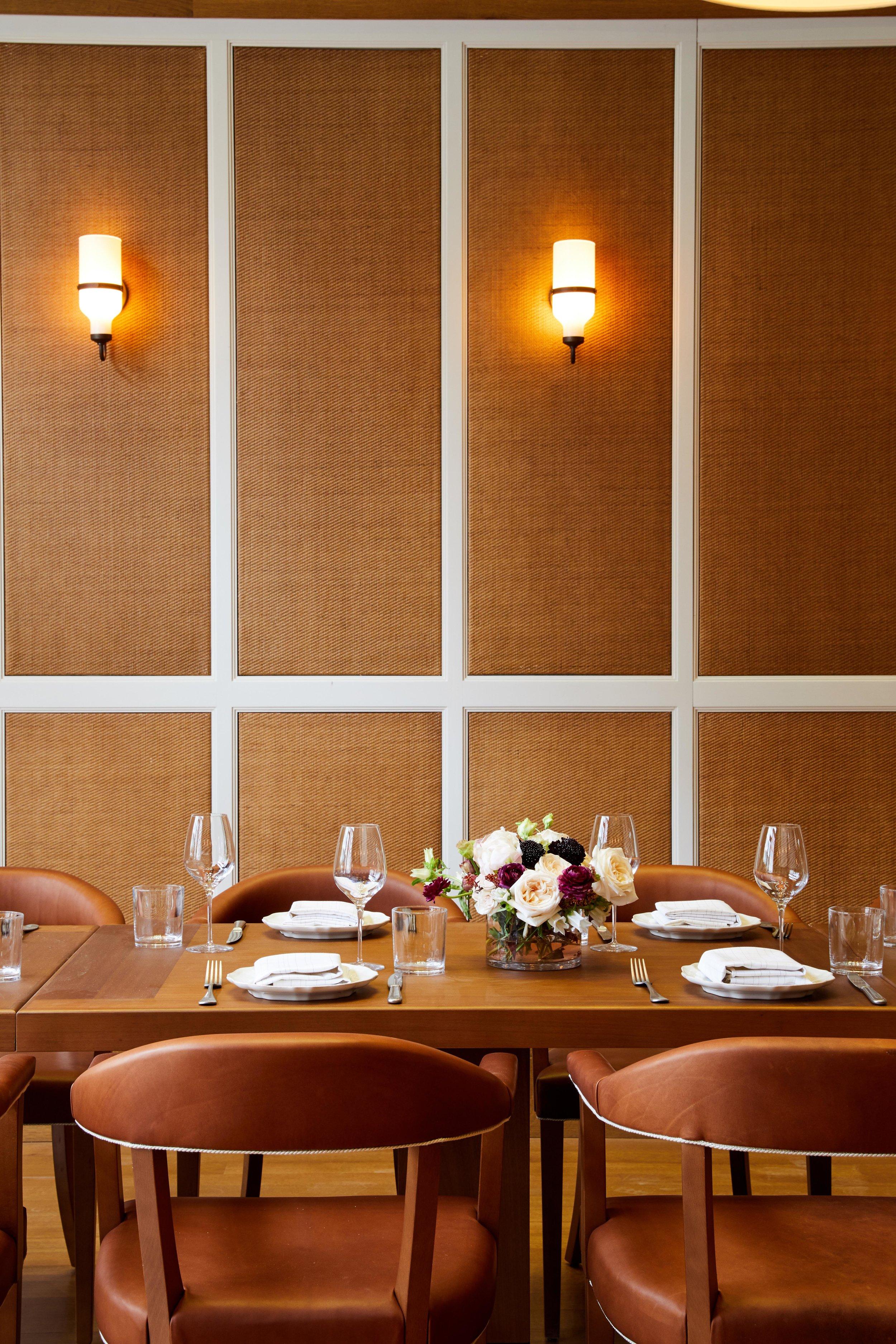 Shinola_San_Morello_Restaurant_PDR_018 copy.jpg