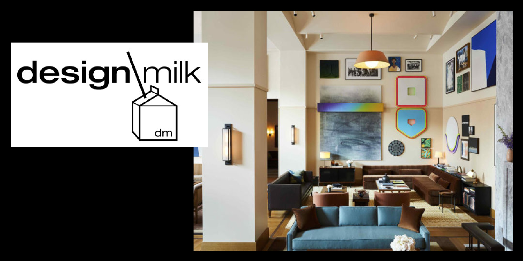 Design Milk Shinola.jpg