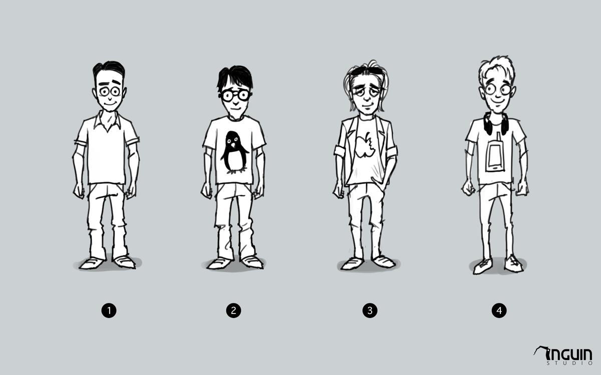 inguin studio characters_EP.jpg