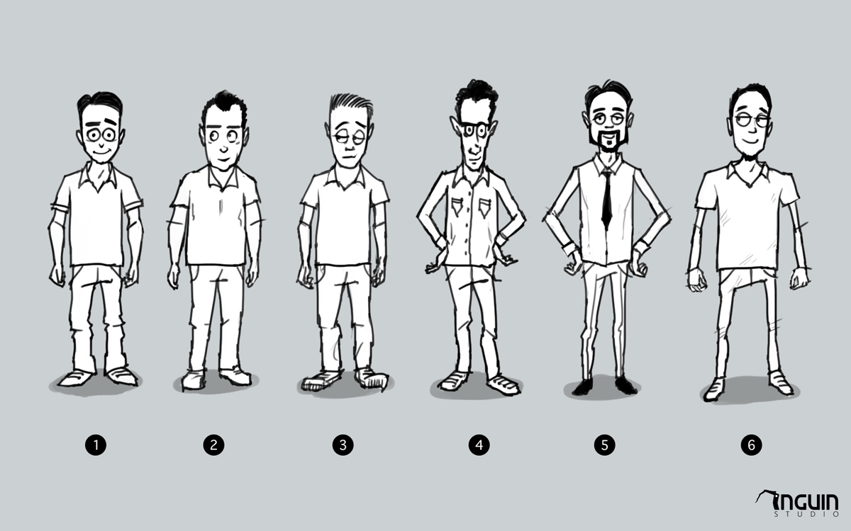 inguin studio characters salesman_EP.jpg