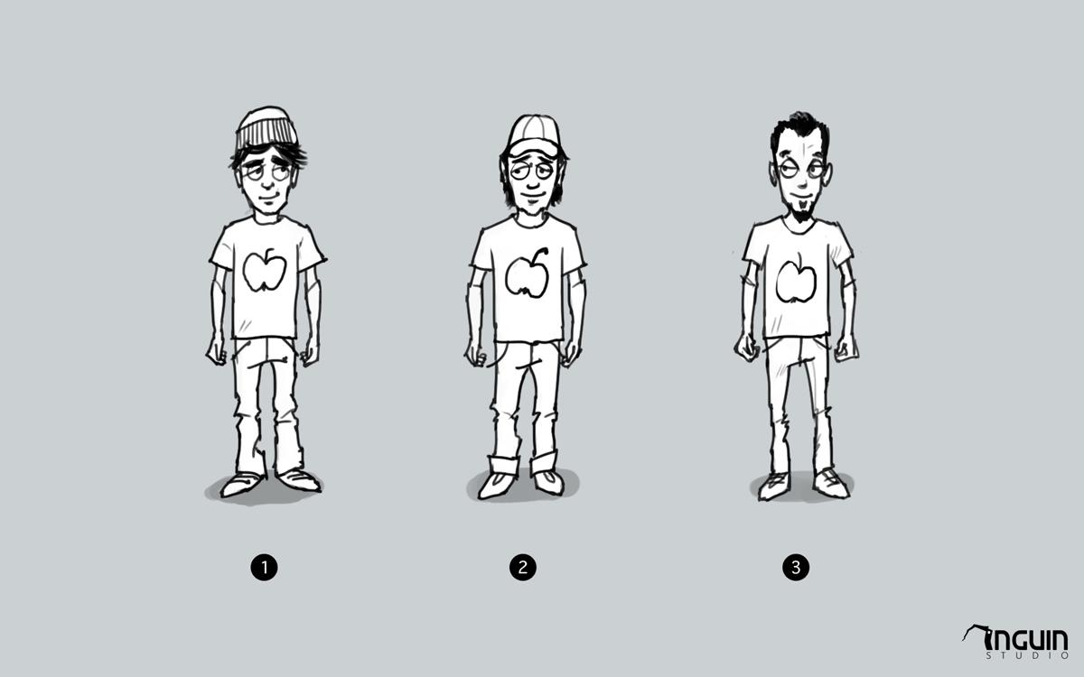 inguin studio characters mac_EP.jpg