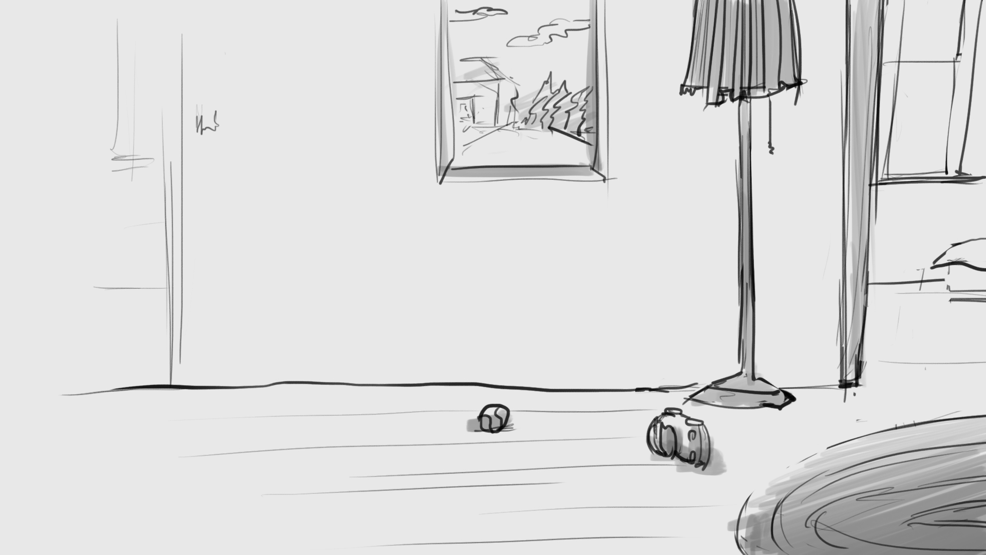 Rocket_Man_Storyboard_Artboard 1.jpg