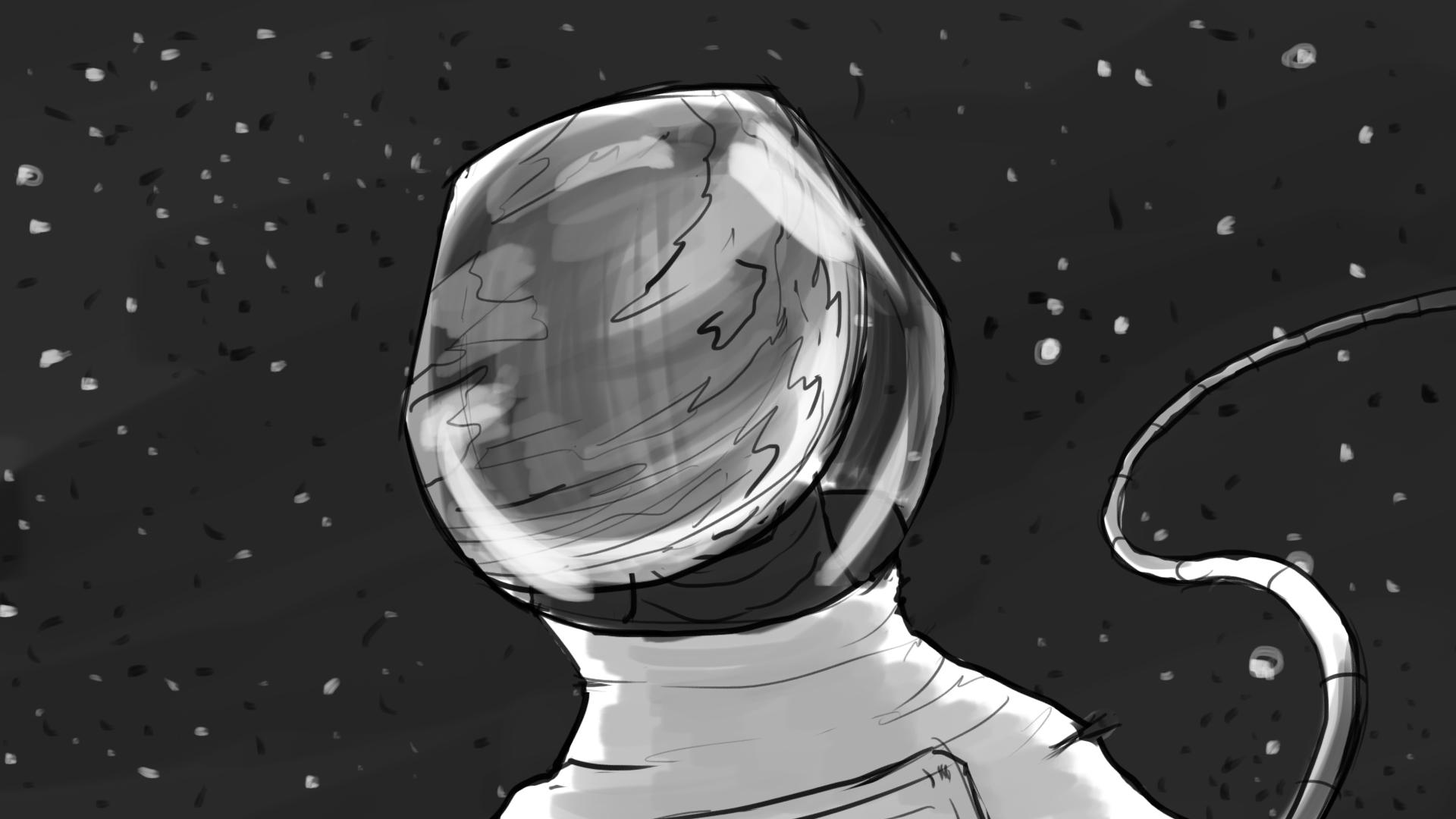 Rocket_Man_Storyboard_Artboard 9.jpg