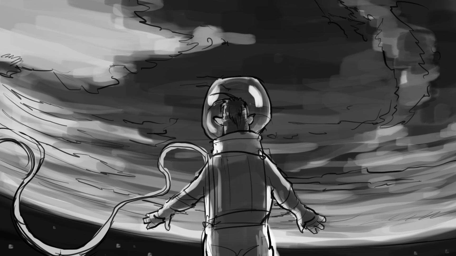 Rocket_Man_Storyboard_Artboard 8.jpg