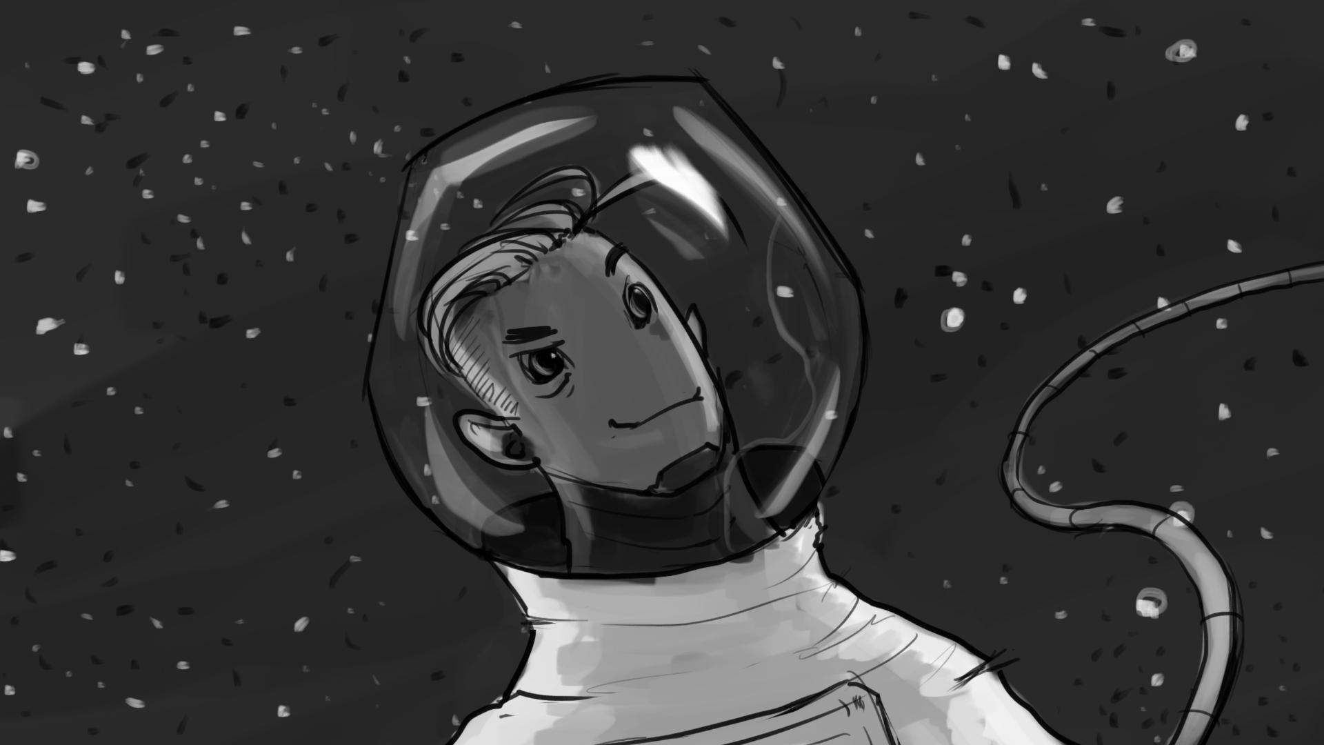 Rocket_Man_Storyboard_Artboard 11.jpg