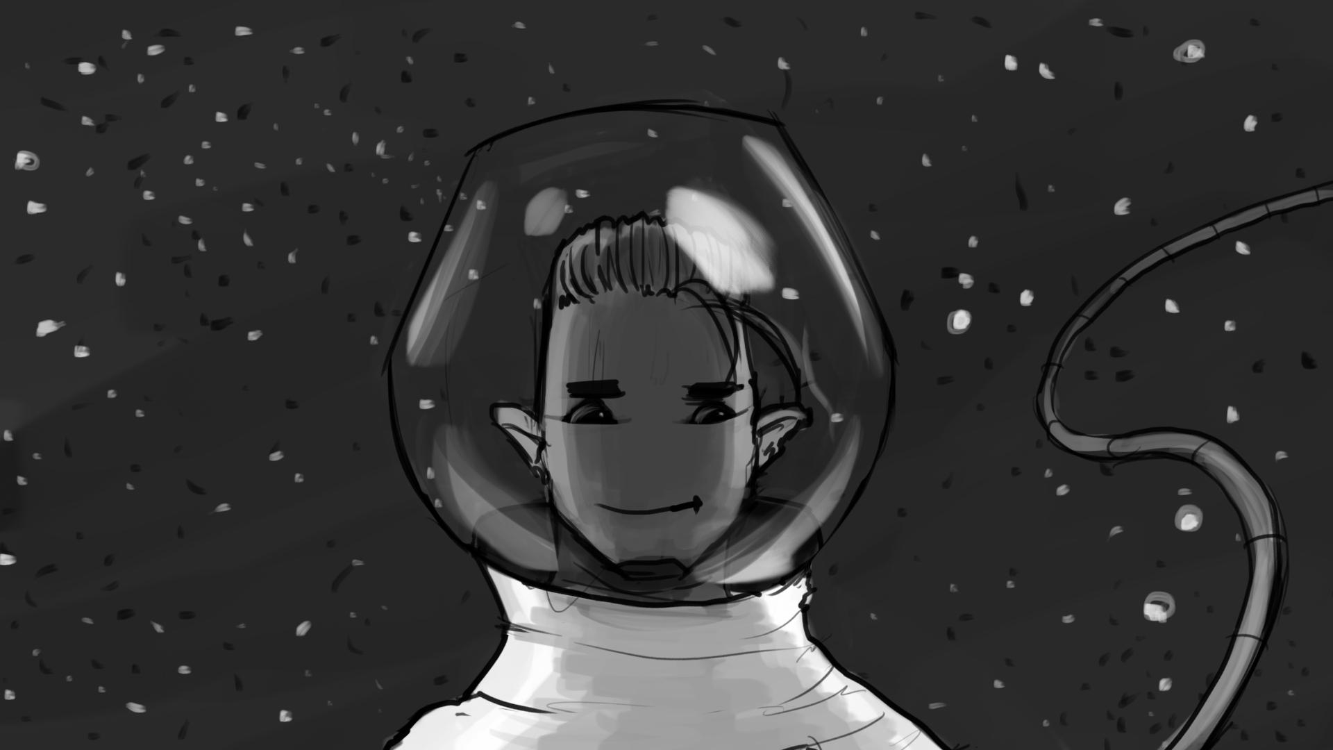 Rocket_Man_Storyboard_Artboard 12.jpg