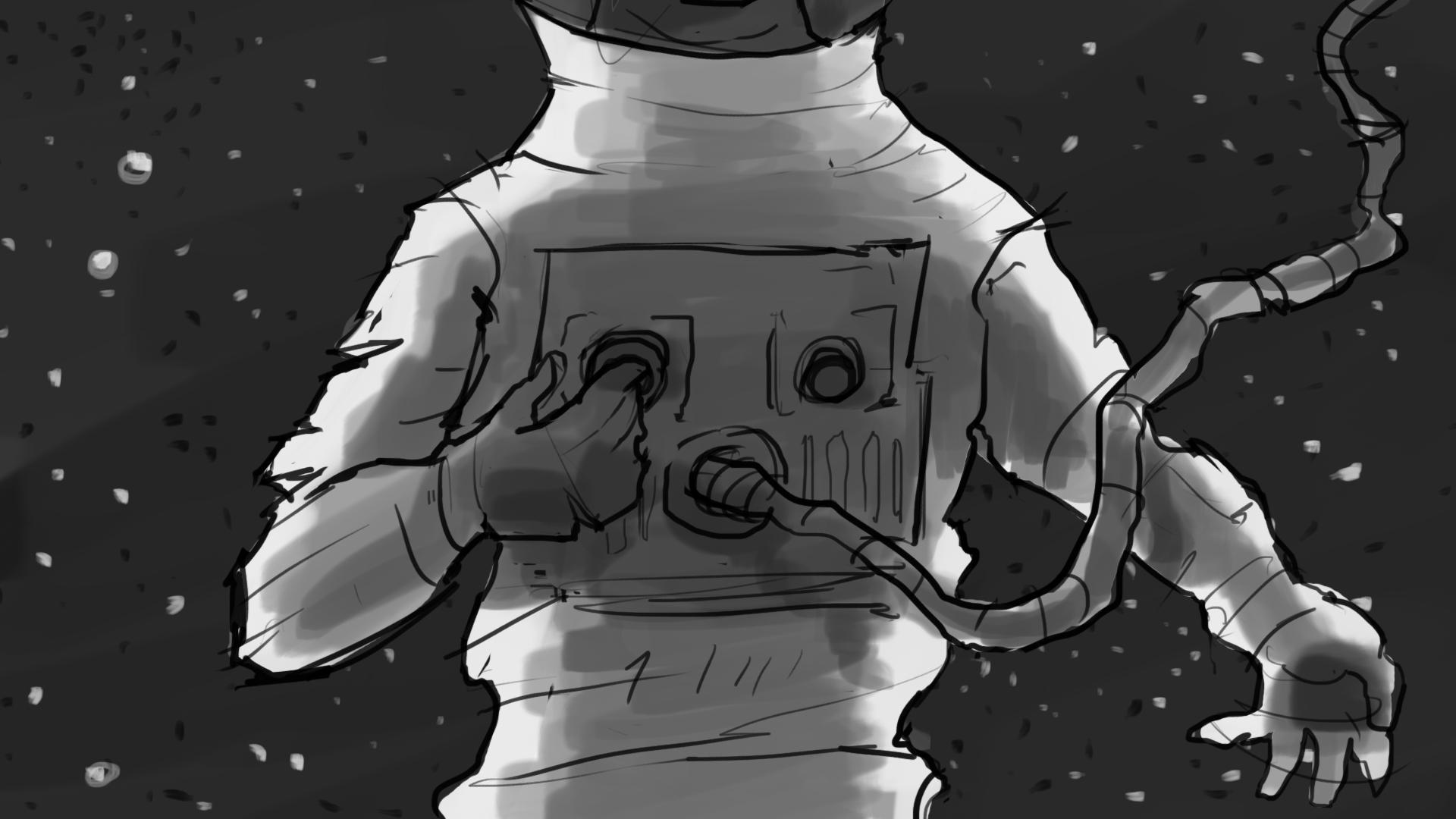 Rocket_Man_Storyboard_Artboard 13.jpg