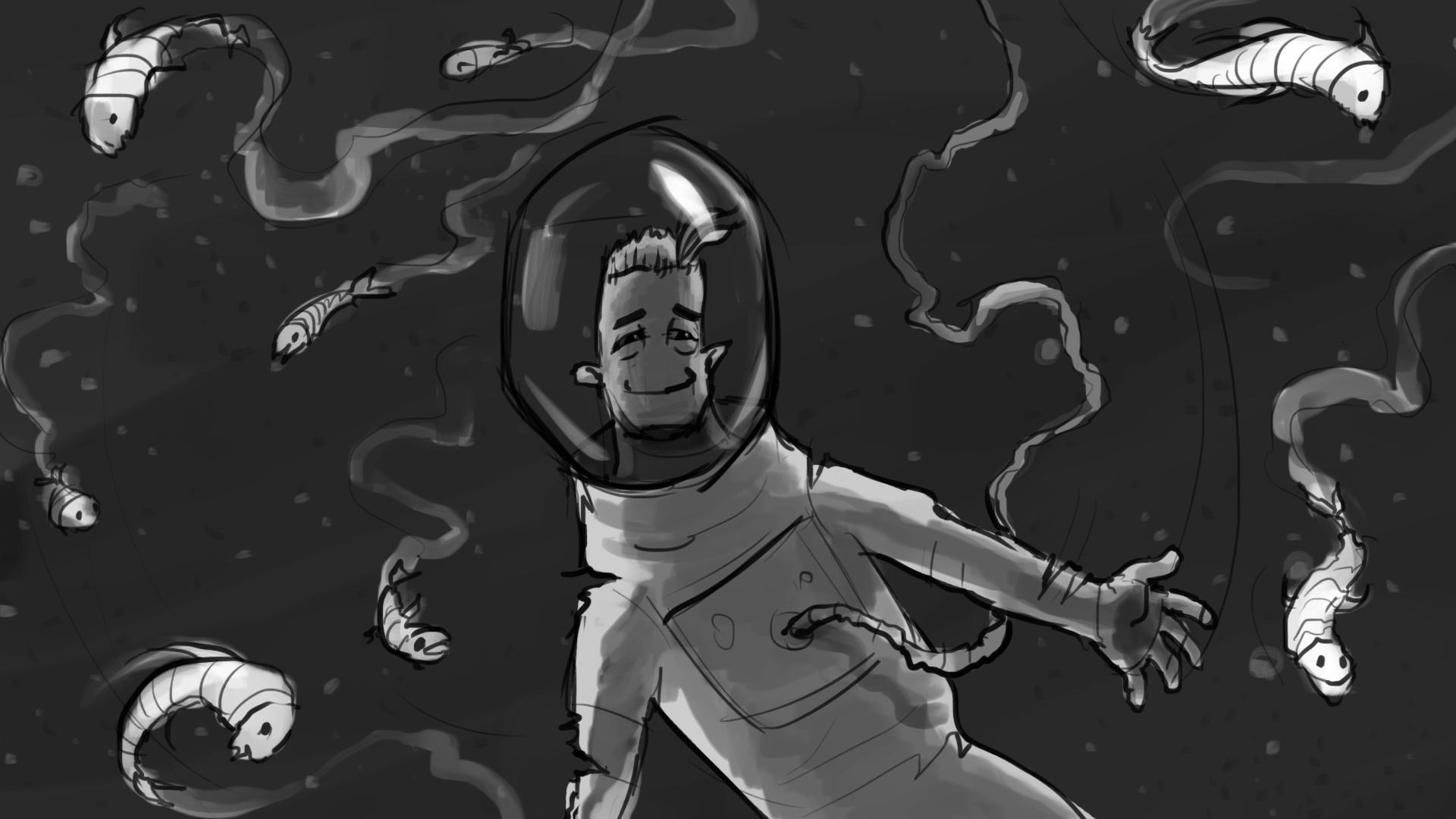 Rocket_Man_Storyboard_Artboard 19.jpg