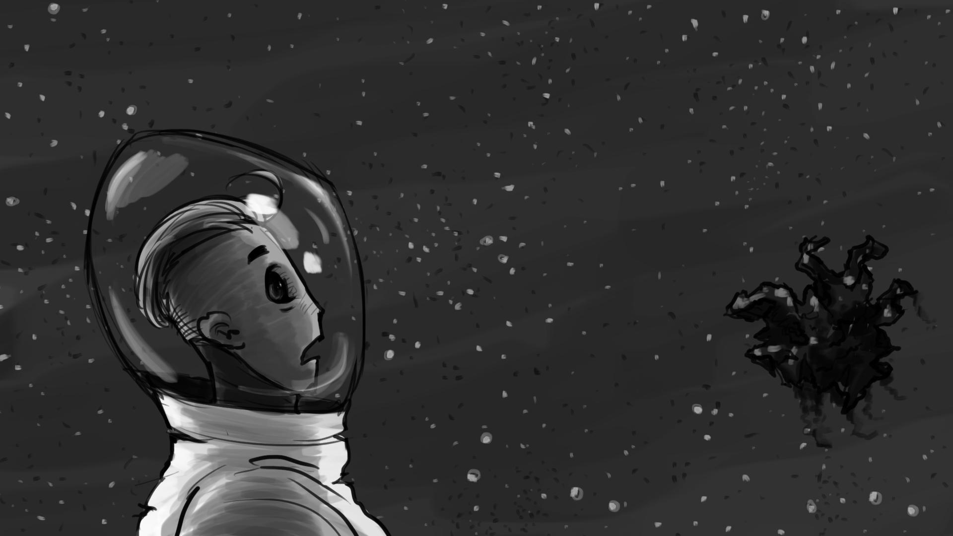 Rocket_Man_Storyboard_Artboard 26.jpg