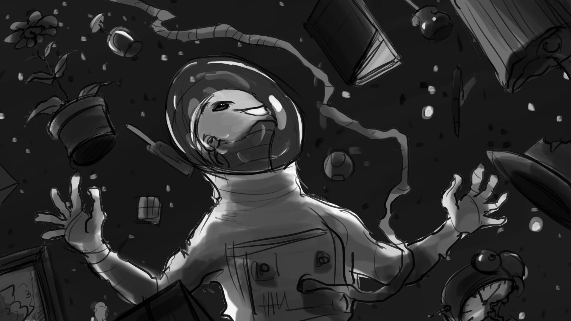 Rocket_Man_Storyboard_Artboard 33.jpg