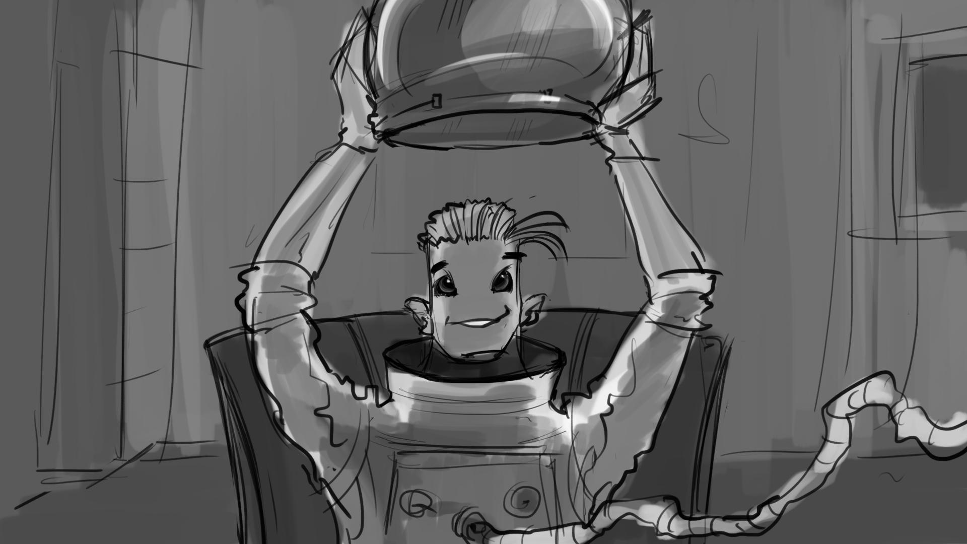 Rocket_Man_Storyboard_Artboard 37.jpg