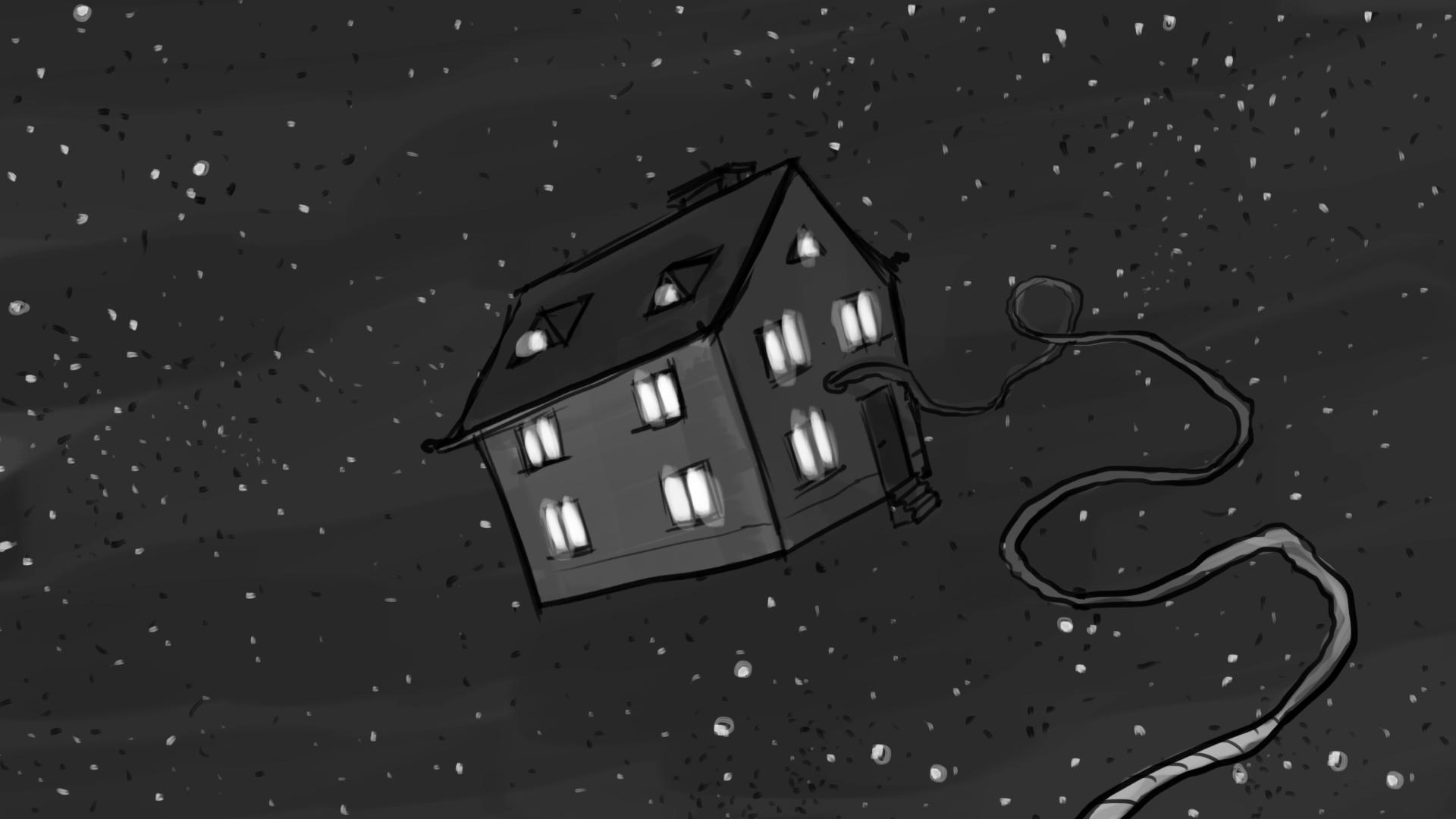 Rocket_Man_Storyboard_Artboard 41.jpg
