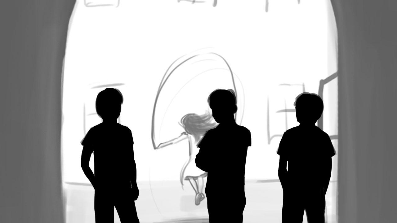HANS_storyboard_001Artboard 3.jpg