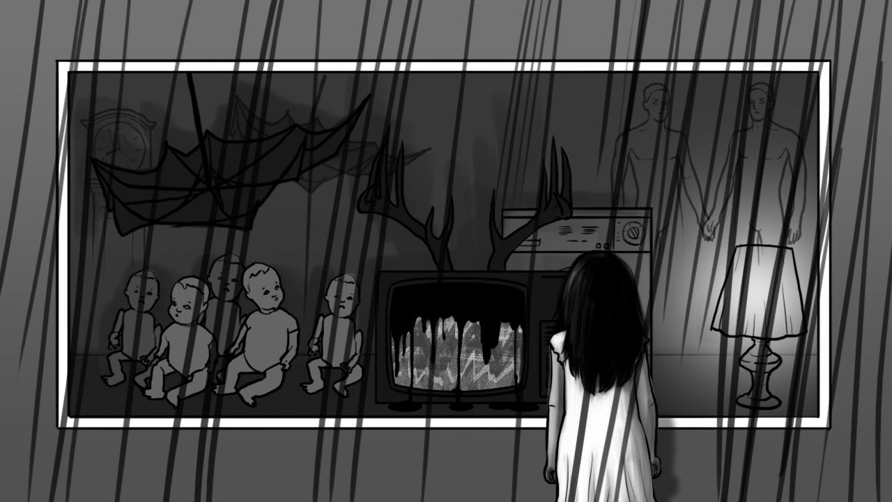 HANS_storyboard_B_001Artboard 40.jpg