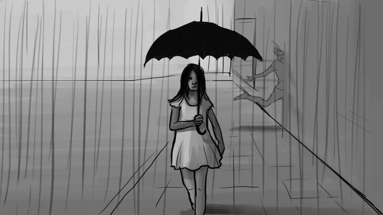 HANS_storyboard_B_001Artboard 48.jpg