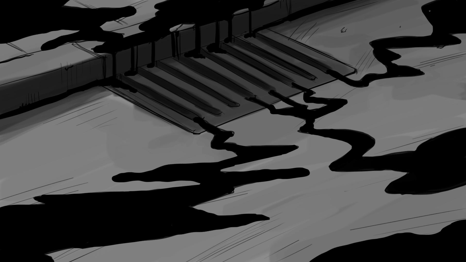 HANS_storyboard_EXTRAS_001.jpg