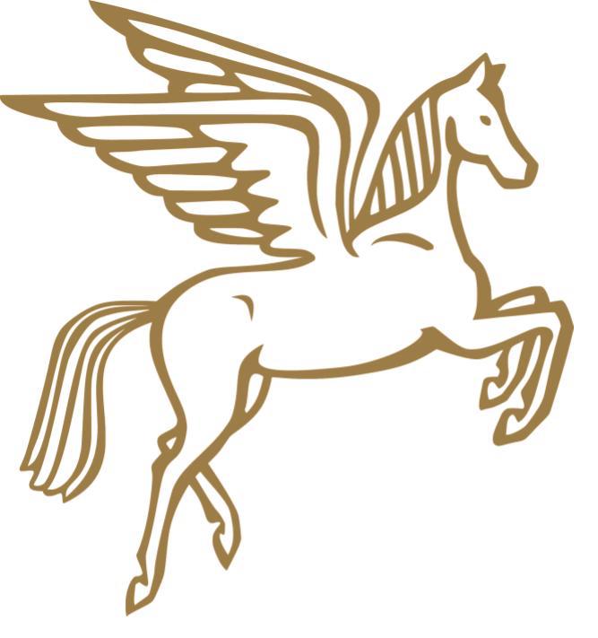 Gold Pegasus Logo.jpg