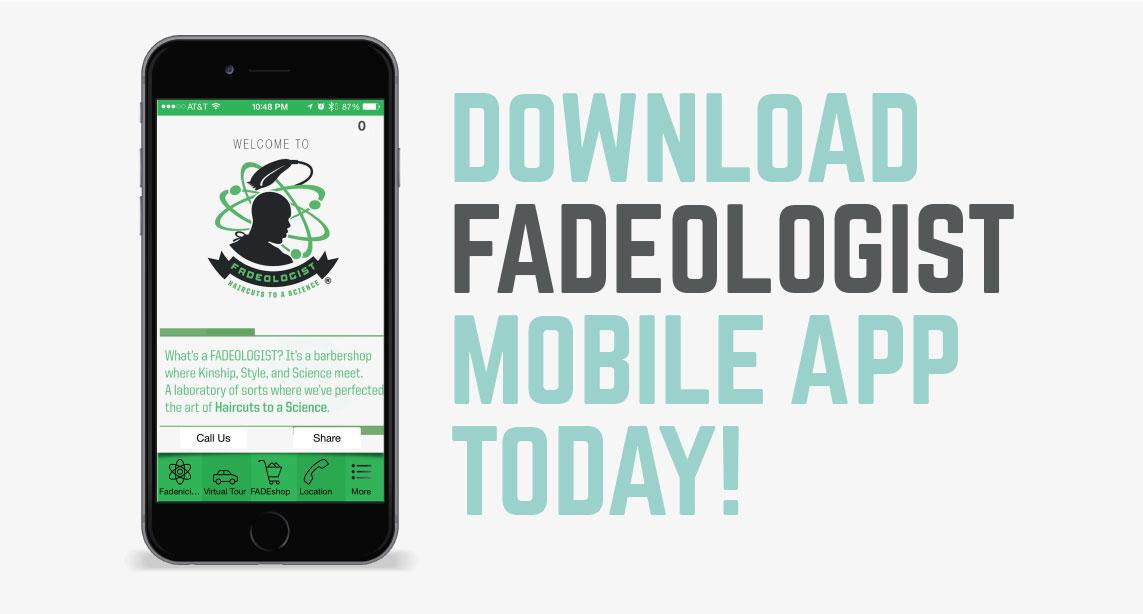 mobile_app_page_02.jpg