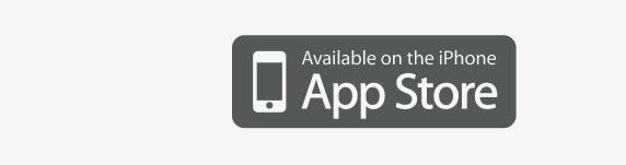 mobile_app_Apple_02.jpg