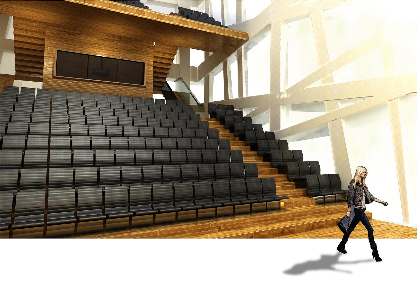 auditorium interior perspective.jpg