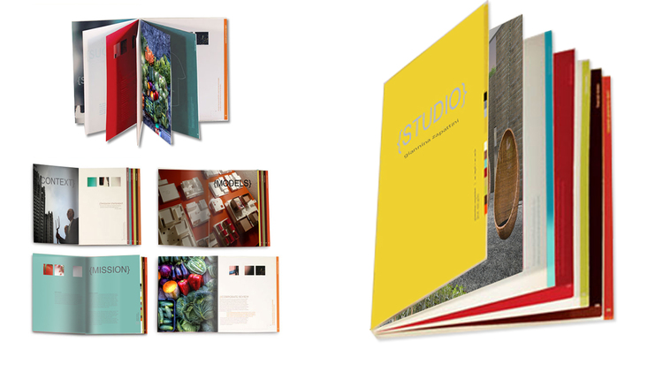 studio book.jpg