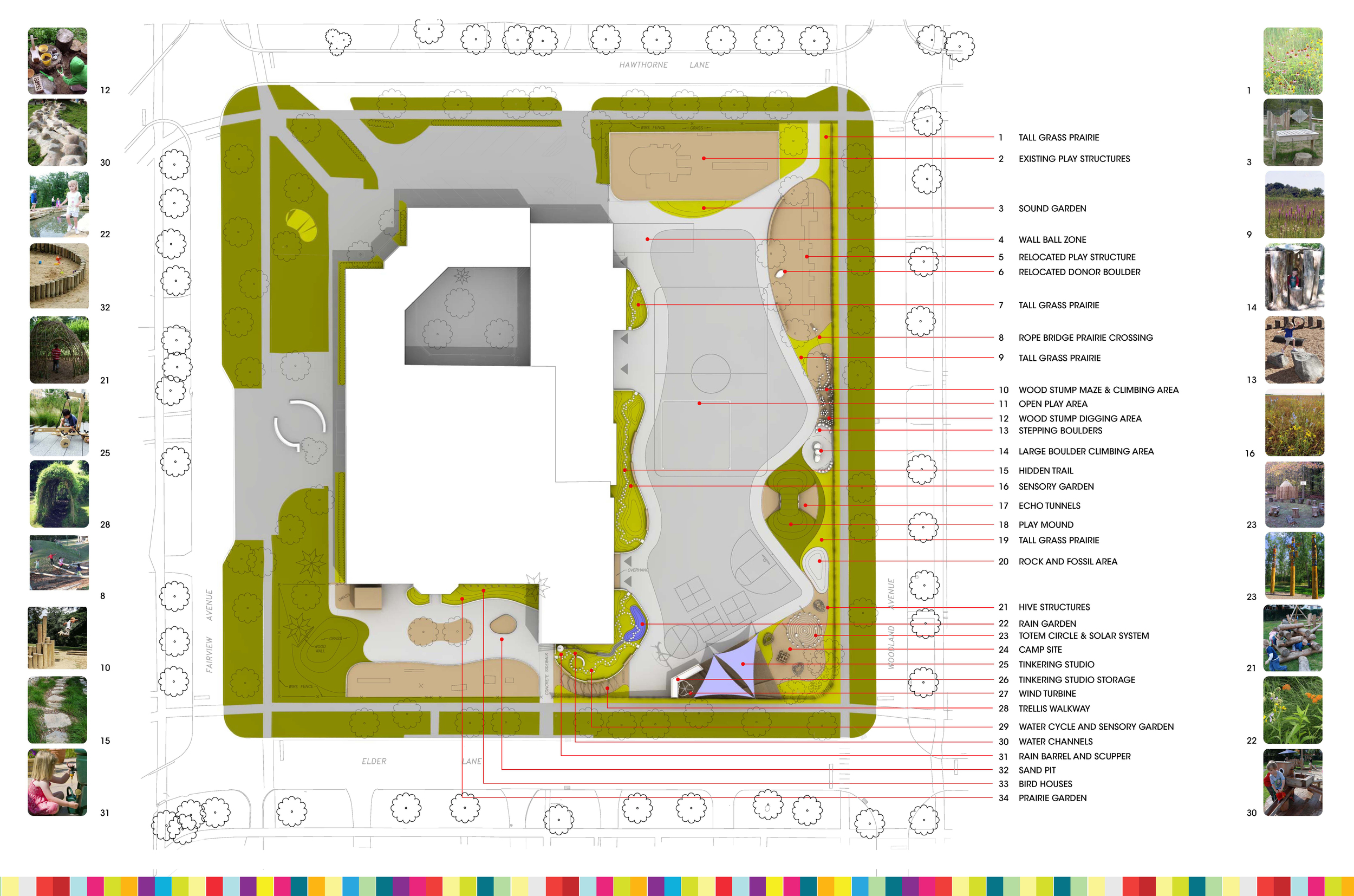 Greeley_site plan _composite_CROPPED.jpg