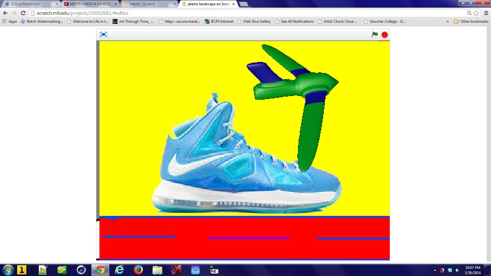 Screenshot 2014-03-30 22.07.45.png