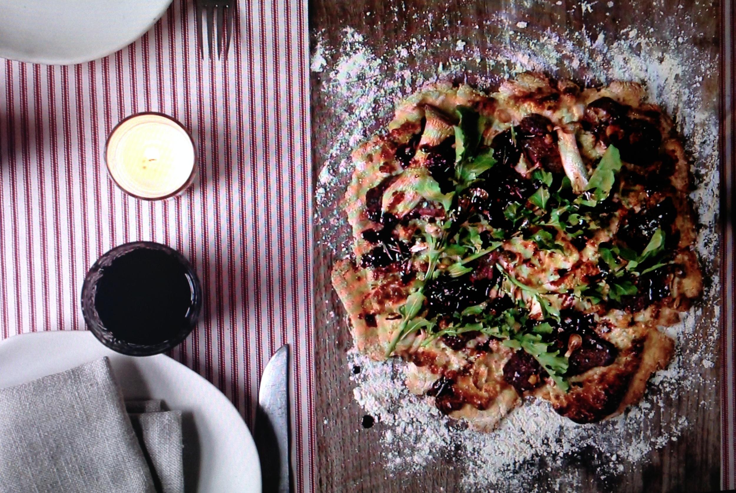 Urban_Huntsman_Venison_Pizza.JPG
