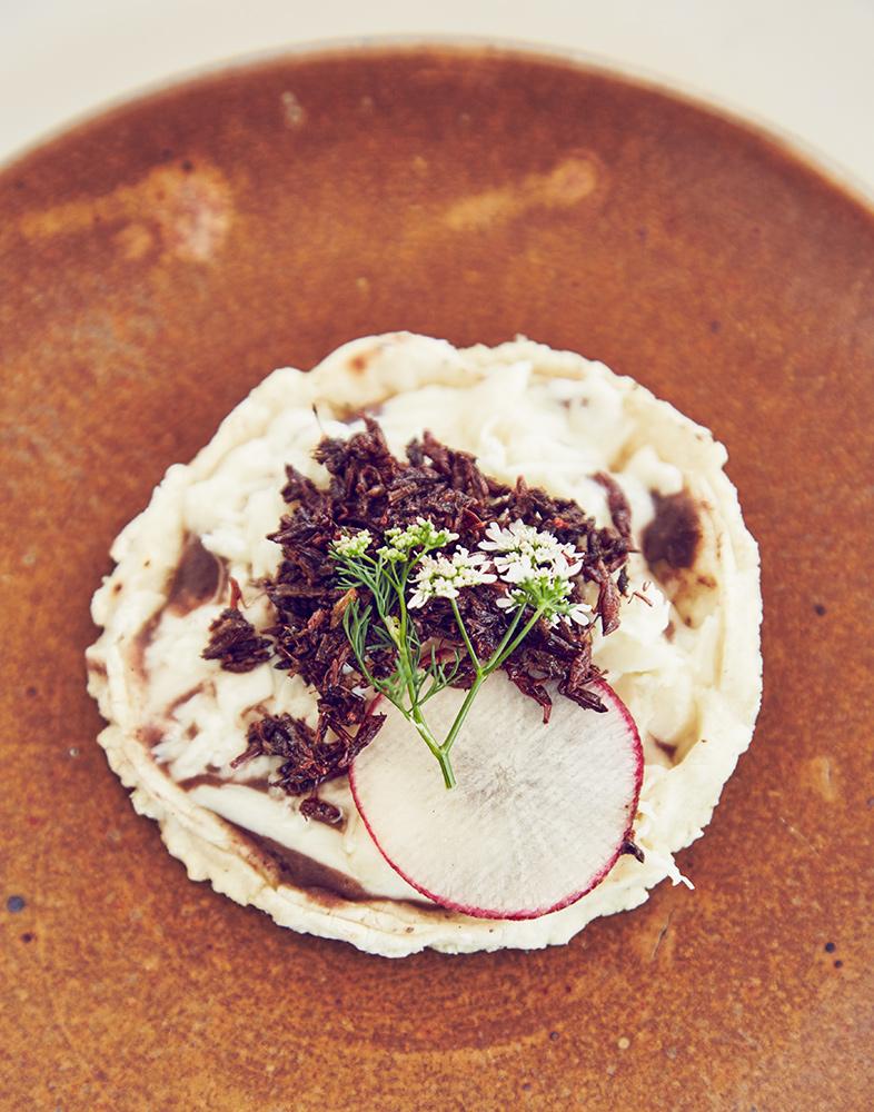 Copenhagen_Food_The_Urban_Huntsman_Mx_35.jpg