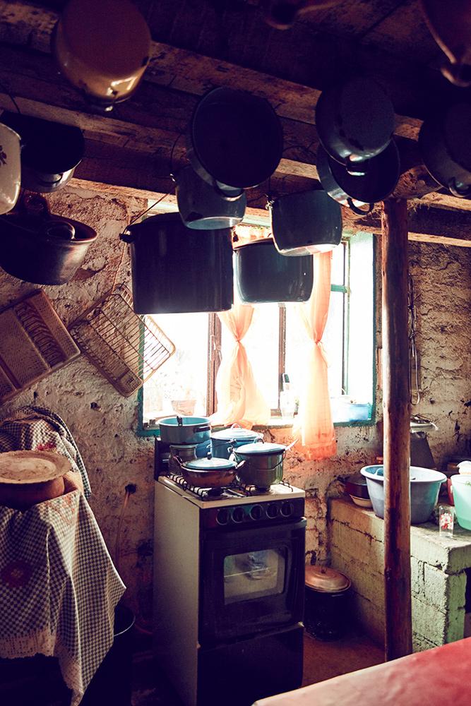 Copenhagen_Food_The_Urban_Huntsman_Mx_64.jpg