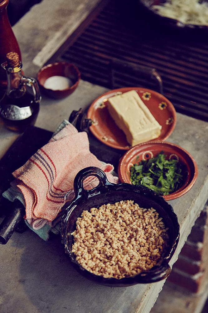 Copenhagen_Food_The_Urban_Huntsman_Mx_72.jpg