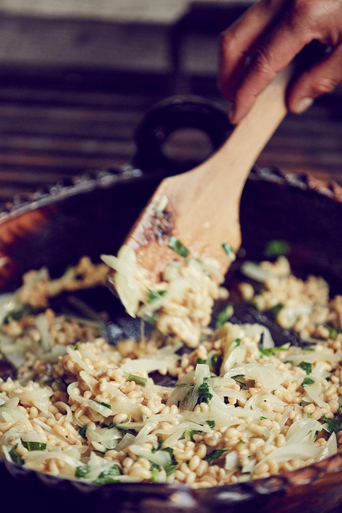 Copenhagen_Food_The_Urban_Huntsman_Mx_74.jpg