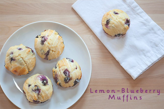 Lemon-Blueberry-Muffins-1.jpg