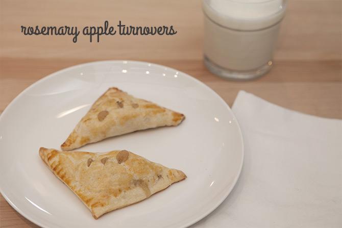 9-13-Rosemary-Apple-Turnover-1.jpg