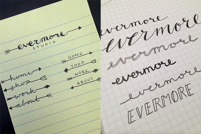9-16-Naming-Evermore.jpg