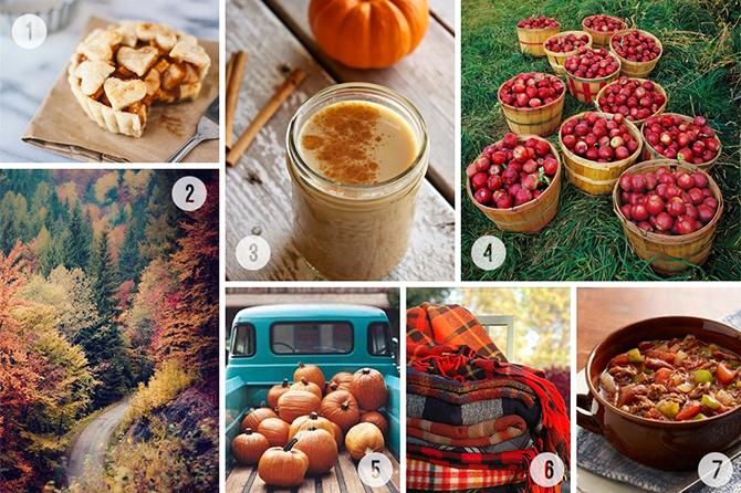 9-20 Fall Wish List.jpg
