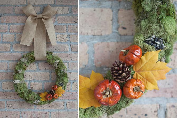 10-9 Moss Wreath DIY 2.jpg