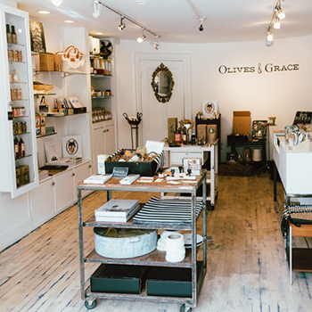 Olives & Grace.jpg